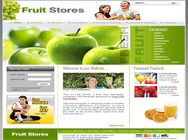 FruitStores