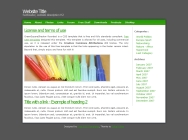 GreenSquareShadow