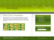 GreenWOW