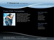 WaiveLive