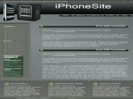 iPhoneSite